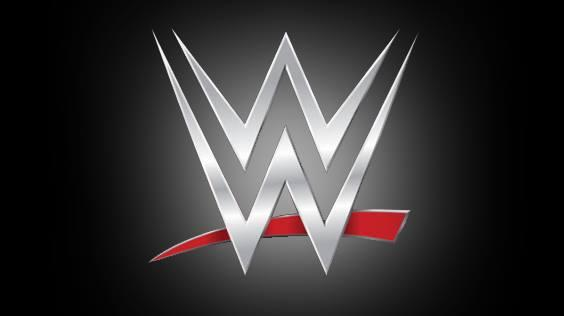 Légendes de la WWE
