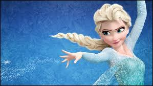 """Je suis allée à l'orchestre : nous avons joué """"Libérée, délivrée"""", """"Je voudrais un bonhomme de neige"""" ... """"Le Renouveau""""."""