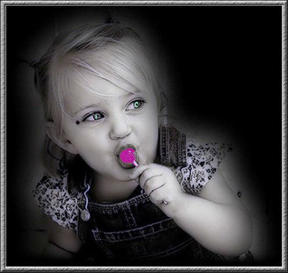 """Qui chantait """"Petite fille du soleil, le matin n'attend pas, Petite fille du soleil, non ne pleure pas"""" ?"""
