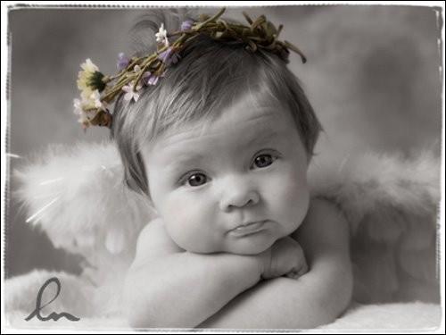 """Qui chantait """"Un enfant de toi sans être marié, un petit bébé..."""" ?"""