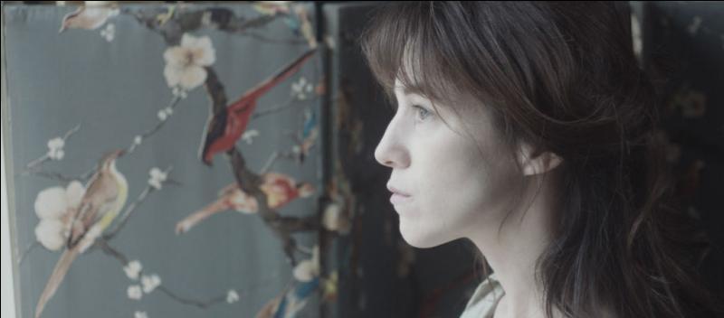 Quel est ce film de Sylvie Verheyde ?