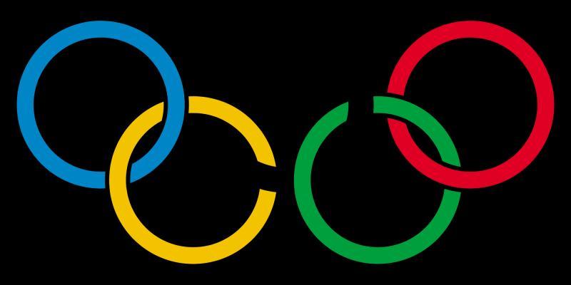 C'est le logo de …