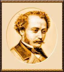 Alexandre Dumas fils est un auteur de théâtre dramatique, pourtant c'est à un roman qu'il doit sa célébrité dans le monde des lettres.