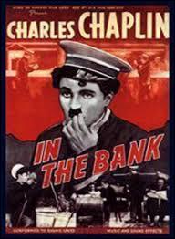 Dans les années 1920, Chaplin assurait ses pieds pour 150 000 dollars.