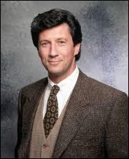 Comment s'appelle cet acteur américain ?
