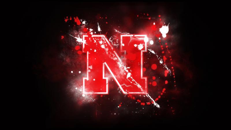 """De qui la nouvelle nommée """"N."""" est-elle ?"""