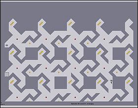 """N est un jeu vidéo. Il s'est inspiré du jeu nommé """"Lode Runner"""". En quelle année est-il sorti ?"""