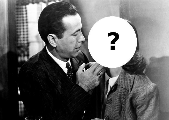 """Qui est Ilsa dans """"Casablanca"""" ?"""