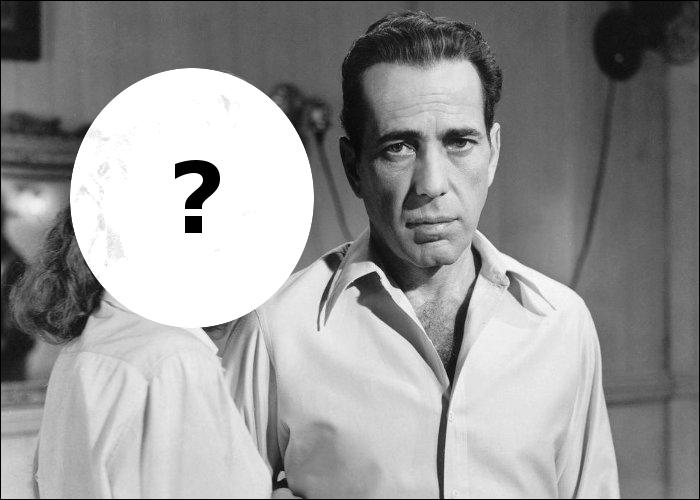 "Qui est Nora Temple dans ""Key Largo"" ?"