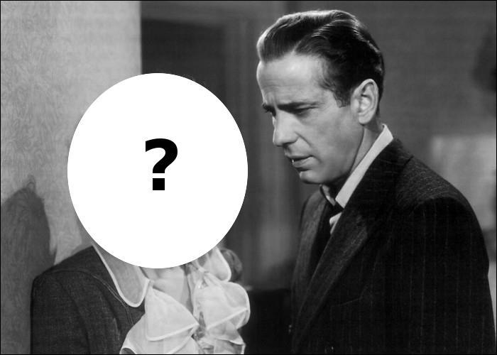 "Qui est Brigid Shaughnessy dans ""Le faucon maltais"" ?"