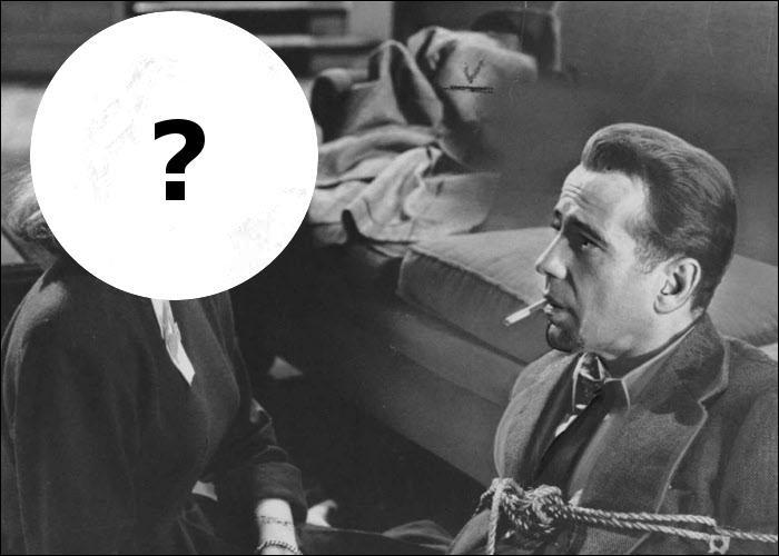 """Qui est Vivian Sterwood Rutledge dans """"Le grand sommeil"""" ?"""