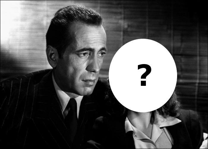 """Qui est Paula Matrac dans """"Passage pour Marseille"""" ?"""