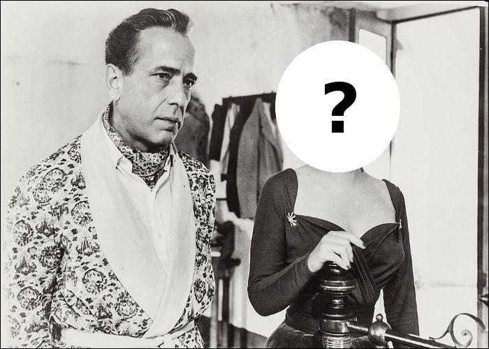 """Qui est Maria Dannreuther dans """"Plus fort que le diable"""" ?"""
