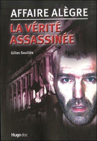 Né un 3 février, avocat qui a plaidé contre Geneviève de Fontenay, et qui a défendu Patrice Alègre, dont il a écrit un livre :