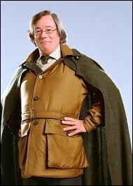 Quizz verpey et croupton quiz harry potter livres - Harry potter et la coupe de feu cedric diggory ...