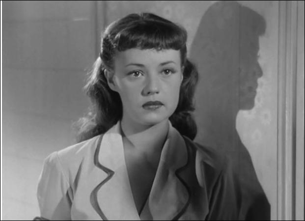 Qui est la petite amie de René Dary, premier rôle de Jeanne Moreau ?