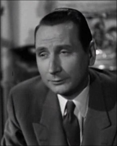 Dans quel film Alfred Adam n'a-t-il pas tourné ?