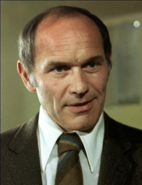Où Marcel Bozzuffi n'apparaît-il pas au générique avec Jean Gabin ?