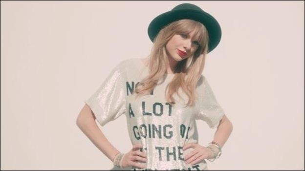Le titre de la chanson de ce clip est :