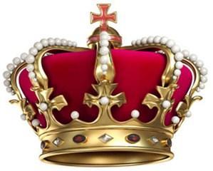 Figures royales et princières