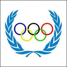 Sport - Dans quelle ville vont se dérouler les Jeux Olympiques d'été 2016 ?