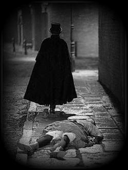 Jack l'Éventreur est le surnom donné à un tueur en série ayant sévi dans le district londonien de Whitechapel en 1888. Aujourd'hui encore son identité reste inconnue. Qui étaient ses victimes ?