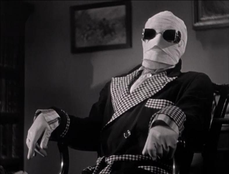 Quel est le titre de ce film, sorti en 1933 ?
