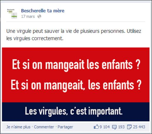 L'accent circonflexe, censé remplacer le s du vieux françois, va également disparaitre, sauf dans les conjugaisons de certains verbes !