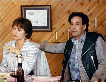 Restaurant film quand harry rencontre sally