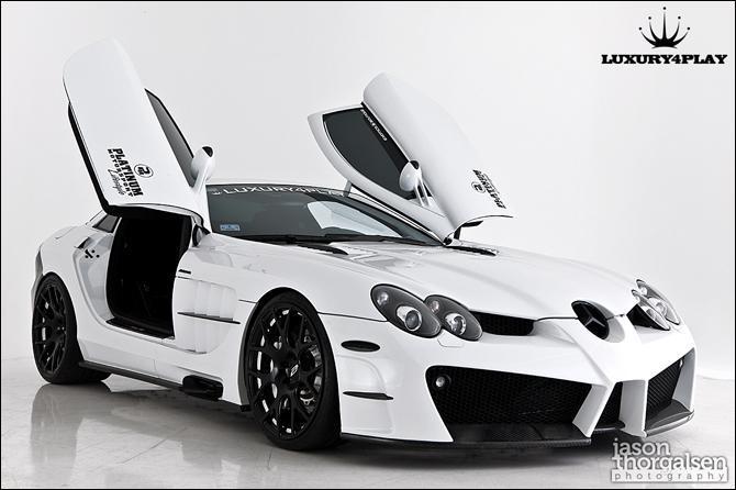quizz voitures de sport et voitures de luxe quiz autos sport. Black Bedroom Furniture Sets. Home Design Ideas