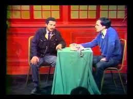Dans les années 80, dans quelle émission le trio a-t-il participé ?