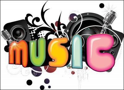 Quand la musique est...
