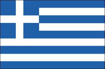 Quelle est la capitale de la Grèce ?