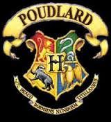 Dans le film Harry Potter, comment s'appellent les 4 grandes maisons ?