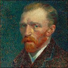 Quand est mort Vincent Van Gogh ?