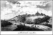 """""""En 1815, M. Charles, François, Bienvenu Myriel était évêque de Digne"""" sont les premiers mots de :"""