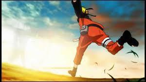 Naruto Shippuden : Les openings