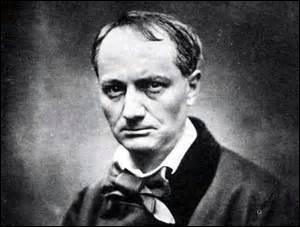 Quelle forme la mélancolie prend-elle chez Baudelaire ?