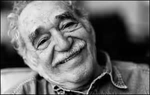 Le Colombien, magnifique et génial auteur qu'est Gabriel García Márquez, nous fait vivre une histoire d'amour non consommée dans laquelle se consume Florentino. La maladie d'amour est aussi dévastatrice que l'épidémie servant de toile de fond à cette passion. Qu'est-ce qui fait rage sous les tropiques ?