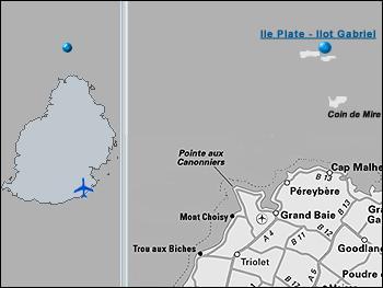 Les passagers du navire Ava sont parqués en quarantaine sur Plate, petite île volcanique. Nombreux sont ceux qui vont mourir dans un climat de haine et de peur. Quelle épidémie hautement contagieuse, pustulente, sévit sur ce bateau et où se trouve l'île Plate ?