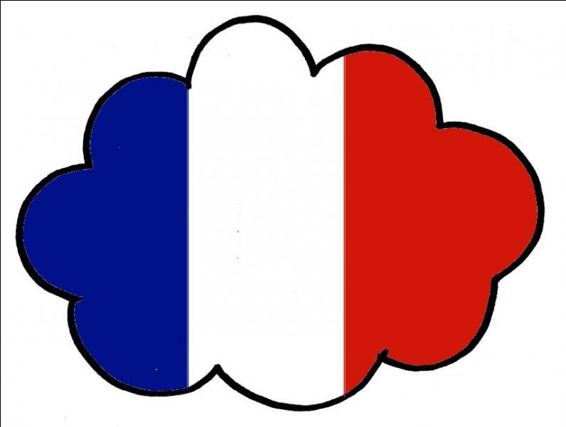 Combien de Français souffrent de troubles psychiatriques en 2012 ?