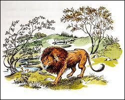 """Dans le tome 1 de """"Narnia"""" (""""Le Neveu du magicien""""), où se déroule principalement l'histoire ?"""