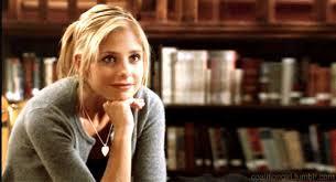 Buffy - Comment les personnages meurent-ils ?