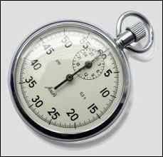 Quelle est la durée du voyage ?