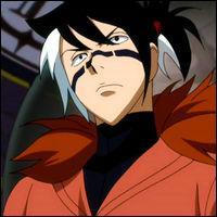 De quelle guilde faisait partie Totomaru ?