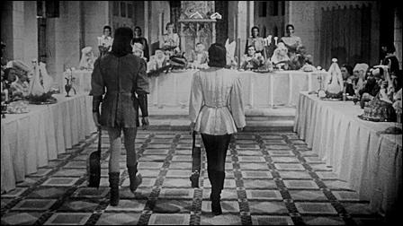 Quel est ce film de Marcel Carné ?