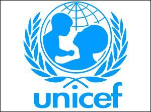 Sont-ils associés à l'Unicef ?