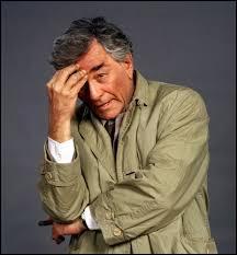 Dans quelle ville américaine le lieutenant Columbo travaille-t-il ?