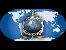 """En quelle année a été créé l'organisation internationale appelée """"Interpol"""" ?"""