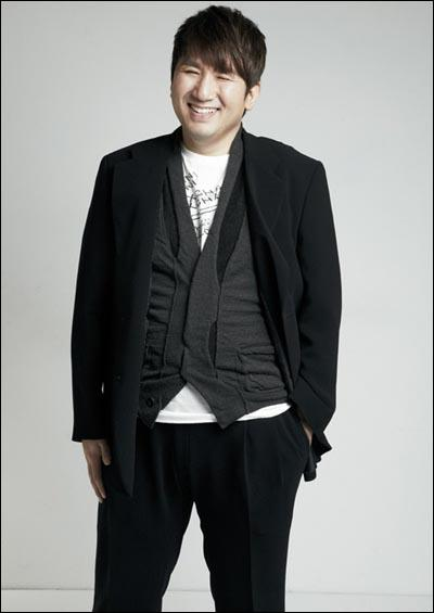Qui est le directeur de la Big Hit Entertainment ?